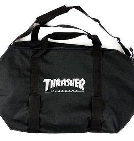Thrasher Mag. Thrasher Duffle Bag