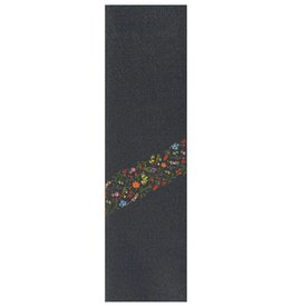 Grizzly Griptape Brophy Native Griptape