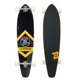 Z Flex Z-Flex Roundtail Longboard Standby