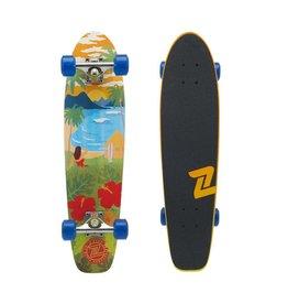 """Z Flex Z-Flex Cruiser 29"""" Aloha Bound"""