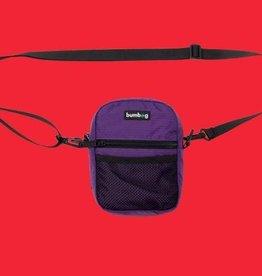 Bum Bag The Royal Shoulder