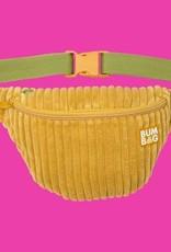 Bum Bag Boogie Down Basic
