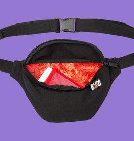 Bum Bag Shaolin Basic