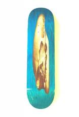 Napalm Ambassador Deck