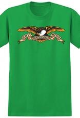 Anti Hero Eagle