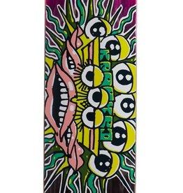 Krooked Sebo Krazy Eye 8.25