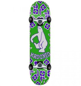 Krooked Shmoo Mini Complete 7.38