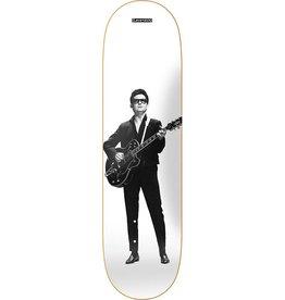 "Lovesick Skateboards Roy 8.5"""