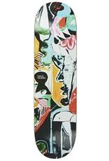 Polar Skate Co. Halberg Egogloss 8.5