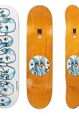 Polar Skate Co. Doodle Faces pt1 8.4