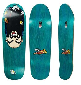 Polar Skate Co. Boserio Upside Down Beast Shape