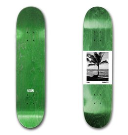 """V/SUAL Shmatty Palm Tree 7.875"""""""