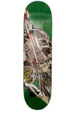 CallMe917 Racer One 8.12
