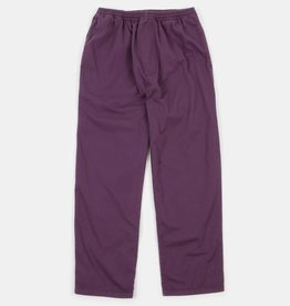 Polar Skate Co. Polar Surf Pants Purple
