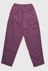 Polar Skate Co. Polar Surf Pants Purple