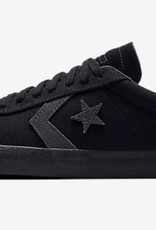 Converse USA Inc. Breakpoint Pro OX Black/Black