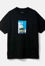 Baker Skateboards Lankershim Tee