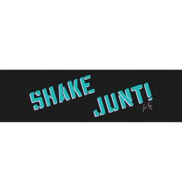 Shake Junt Jamie Foy SJ Grip