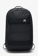 Nike USA, Inc. Nike SB Courthouse Backpack Black