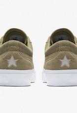Converse USA Inc. One Star CC OX Khaki