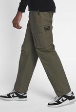 Nike USA, Inc. Nike SB Flex Pant Cargo Olive