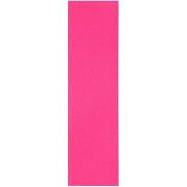 "Jessup Griptape Jessup Grip Sheet Pink 9"" x 33"""