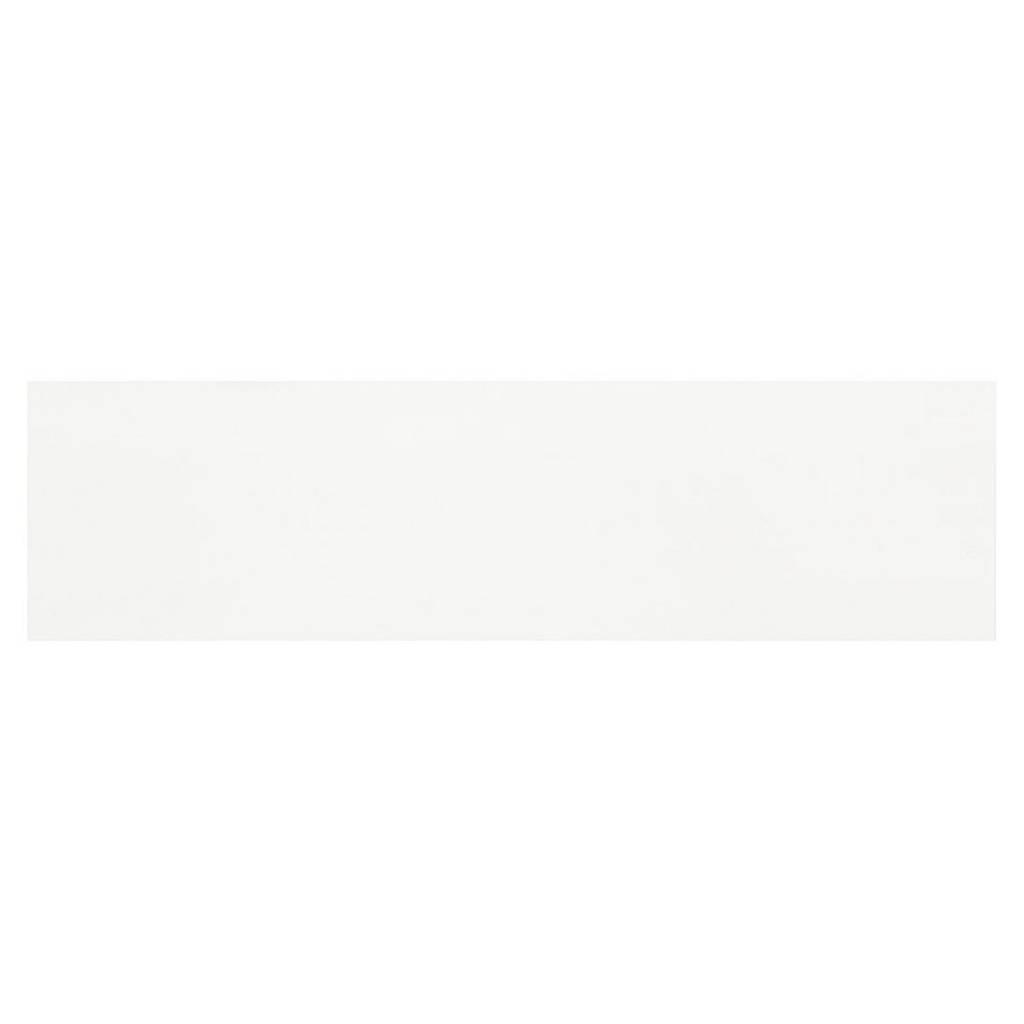 "Jessup Griptape Jessup Grip Sheet Clear 9"" x 33"""