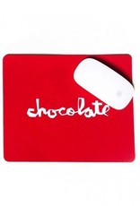 Chocolate Skateboards Chocolate Mouse Pad
