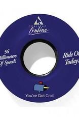 Crail CD Roamer Wheel