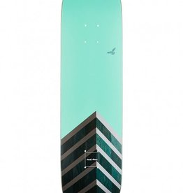 "Chocolate Skateboards Minimalist Series Alvarez 8.0"""
