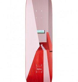 "Chocolate Skateboards Minimalist Series Perez 8.375"""