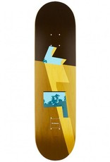 Chocolate Skateboards Minimalist Series Anderson 8.125""