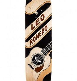 """Toy Machine Romero Guitar 8.25"""""""
