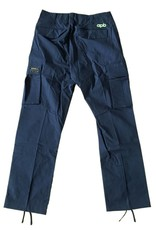 Nike USA, Inc. APB x Nike SB Flex Cargo Pant Black