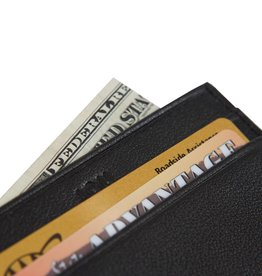 WKND IOU Wallet