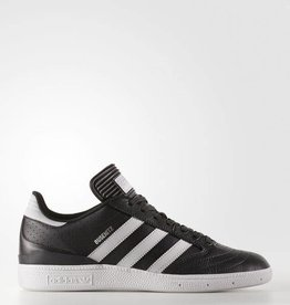 Adidas Busenitz Black/Light Grey