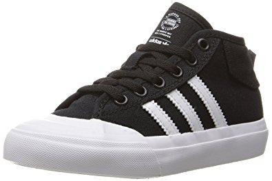 Adidas Matchcourt Low  J