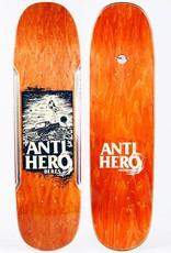 """Anti Hero Hurricane Beres 8.63"""""""