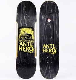 Anti Hero Hurricane Russo 8.25""