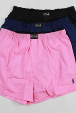 Polar Skate Co. Polar Boxer Short
