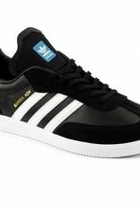 Adidas Samba ADV Black/White