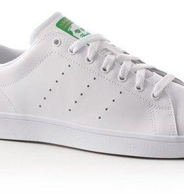 2ff197dcc17 Adidas Stan Smith Vulc White White