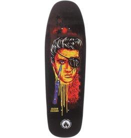Black Label King Kid Transparent Grey Dip 9.625