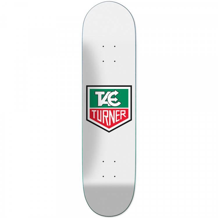 """Girl Skateboard Company Tae Tunner 8.375"""""""