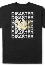 HUF Disaster Dove