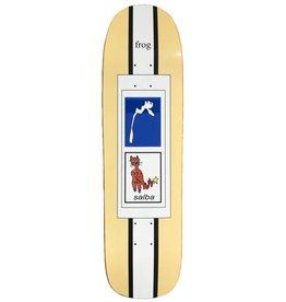"""Frog Skateboards Salba Custom 8.8"""""""
