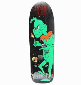 Prime Skateboards Jason Lee Grinch Prime Old School 9.75