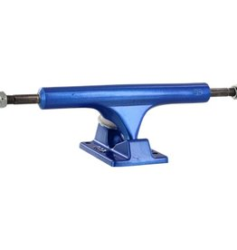Ace Skateboard Truck Manufacturing Ace Truck Stock Blue