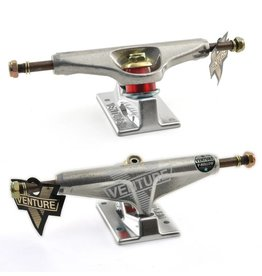 Venture Trucks Venture V-Hollow Low