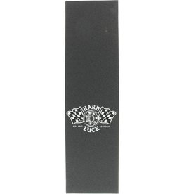 Hard Luck Mfg. Hard Luck Podium Griptape